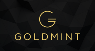 Goldmint – a New Type of Cryptocurrency