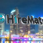 HireMatch A New Cryptocurrency Set To Upend The Employee Recruitment Industry
