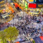 Bitcoin Adoption Drastically Increases in Japan Despite Recent Hard Fork
