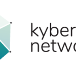 KyberNetwork Introduces A Secure, Decentralized, Cryptocurrency Exchange