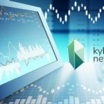 KyberNetwork introduces first decentralised cryptocurrency exchange