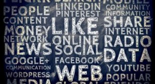 Expert Advice To Improve Your Facebook Marketing