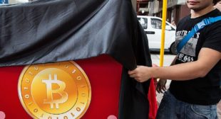 VanEck filed to launch a Bitcoin ETF a day after a senior exec at the $25 billion fund called it 'a fad'