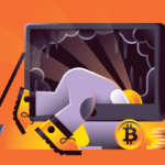 Big in Venezuela: Bitcoin Mining