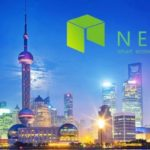 Guess Which is Now in a Top Ten Cryptocurrency? NEO (Antshares), China's Answer to <b>Ethereum</b>