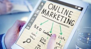 Internet Marketing Tips That Anyone Can Follow