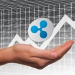 Ripple Price Forecast and Analysis – August 30, 2017