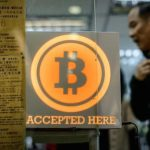Another major country joins China and Japan in cracking down on bitcoin exchanges