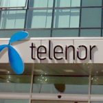 Telenor expresses interest in Blockchain & Cryptocurrency
