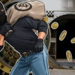 Bitcoin Exchange Changelly CEO: In Touch with European Cybercrime Center