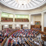 $45 Million: Ukrainian Lawmakers Reveal Big Bitcoin Holdings