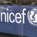 UNICEF To Test Ethereum For Tracking Asset Transfers