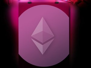 Ethereum Price Forecast and Analysis – September 21, 2017