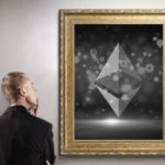 Daily Ethereum Price Forecast – ETH Prices Up for the Week