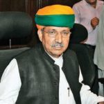 Arjun Ram Meghwal rules out cryptocurrency policy