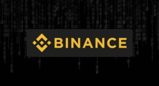 Binance Successfully Raises First Round of VC Investment