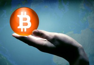 Bitcoin Price Forecast – Bitcoin Becoming a Global Empire