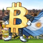 Argentina Jumps on Bitcoin ATM Bandwagon with 200 Expected in October