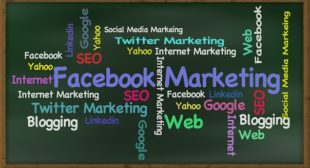 Simple Steps To Help You Better Understand Facebook Marketing