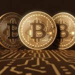Bitcoin – Now and into 2018