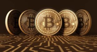 Stargroup tailors solution for buying and selling Bitcoin