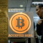 From Silk Road to ATMs: the history of Bitcoin