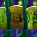 Is China still keen to develop a sovereign digital currency after ban on bitcoin trading?