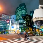 Japan's Bitcoin Exchanges Under Regulator Surveillance From October