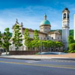 Chiasso, Switzerland Municipality to Allow Citizens to Pay Taxes in Bitcoin