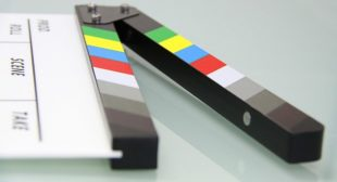 Move Forward With Confident Video Marketing Strategies