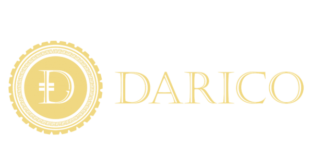 DARICO, a Cryptocurrency to Address Volatility, Illiquidity and Correlation Issues Plaguing the …