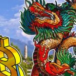 Blockchain 'E-Wallet' App Stokes Bitcoin Industry China Confusion