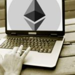 Ethereum Price Forecast and Analysis – September 14, 2017
