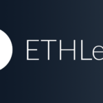 ETHLend adds to Advisory Board as LEND token smart contract passes security audit