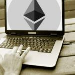 Daily Ethereum Price Forecast and Analysis – Rumors of China's Crypto Mining Ban