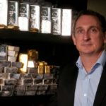 Australian gold dealer sees the digital light and expands to bitcoin