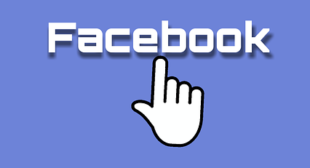 Tops Tips About Facebook Marketing That Anyone Can Follow