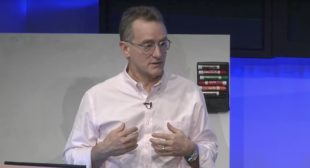 Howard Marks Softens Cryptocurrency Stance After 'Not Real' Comments
