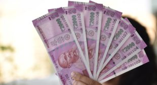 Bitcoin-Lite: India Discusses Issuing Central Bank-Backed Cryptocurrency