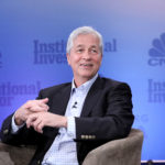 Jamie Dimon Thinks Bitcoin Is a 'Fraud,' But It Can Still Hit $100K