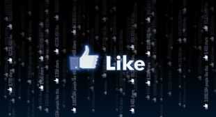 Learn To Market Through Facebook With These Ideas