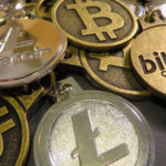 What Is a Cryptocurrency and How Does It Work? Ethereum, Litecoin, Dash, and Other Bitcoin …