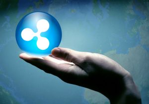 Daily Ripple Price Forecast: XRP Price to Drop on South Korea Troubles