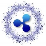 Ripple Price Forecast and Analysis – September 13, 2017