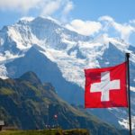 Swiss Crypto Valley Association Calls for 'Careful' ICO Regulation