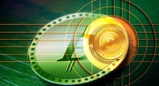 How Bitcoin Is Disrupting The Money Transfer Business