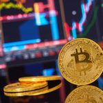 Goldman Sachs' Bitcoin Desk Would Attract Mega Funds