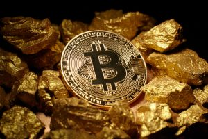 Bitcoin Gold Fork: Bitcoin (BTC) Prices Could Survive Another Split