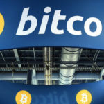 Michigan man facing charges for running unlicensed bitcoin exchange in Bloomfield Twp.