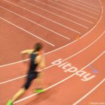 Bitpay Sprints Towards Processing $1B Bitcoin Payments Annually